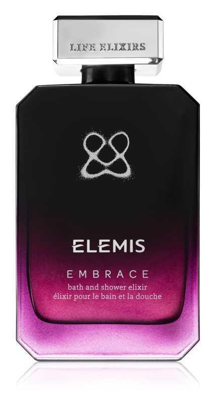 Elemis Bath and Shower Elixir EMBRACE