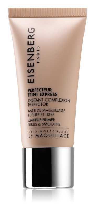Eisenberg Le Maquillage Perfecteur Teint Express