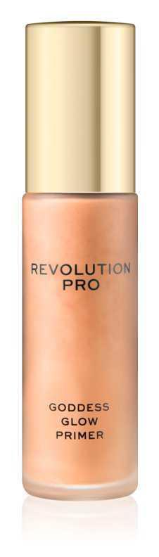 Revolution PRO Goddess Glow