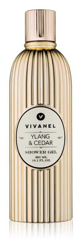 Vivian Gray Vivanel Ylang & Cedar