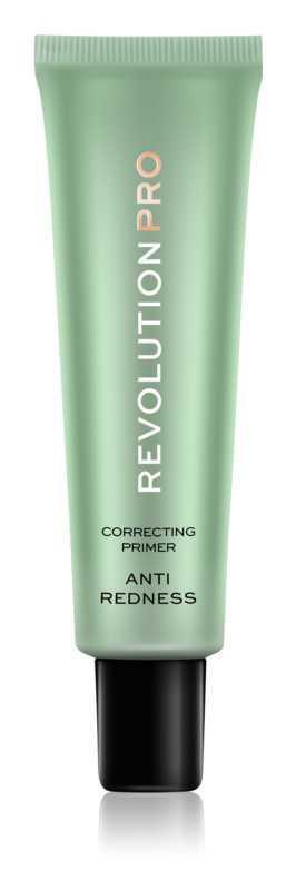 Revolution PRO Correcting Primer makeup base