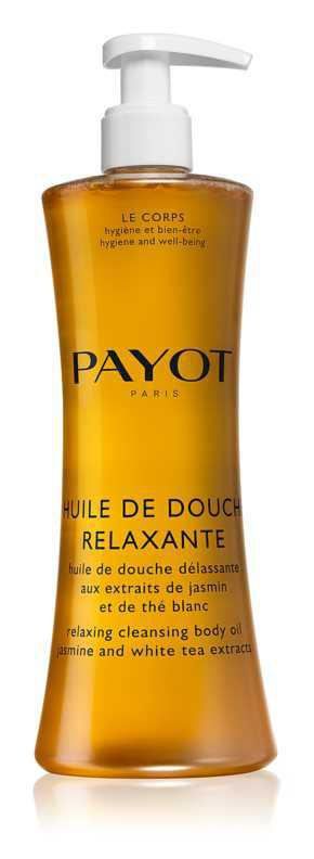 Payot Relaxant