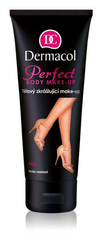 Dermacol Perfect