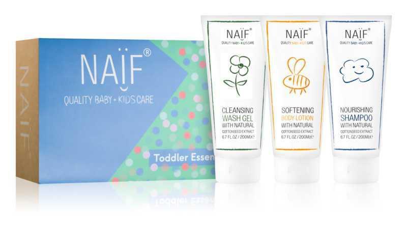 Naif Baby & Kids