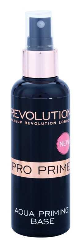 Makeup Revolution Pro Prime