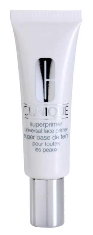 Clinique Superprimer makeup base