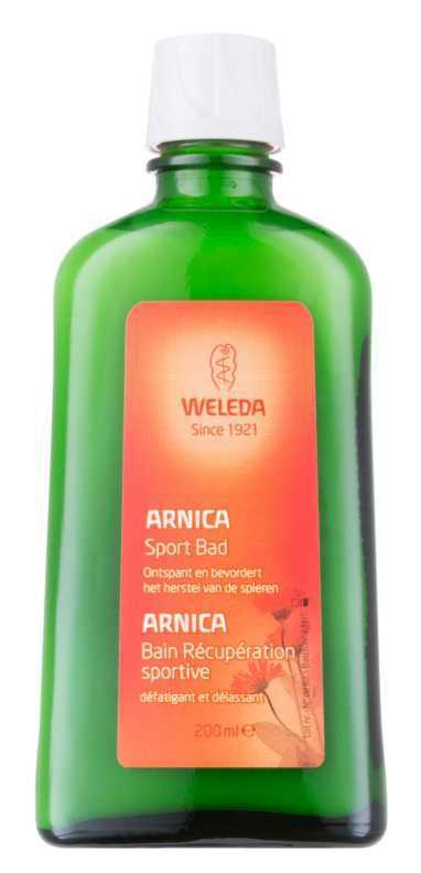 Weleda Arnica
