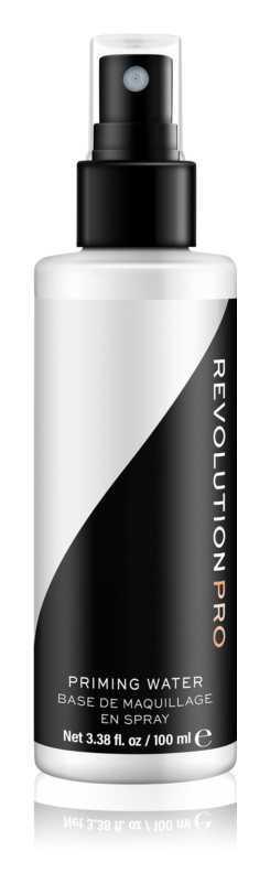 Revolution PRO Priming Water