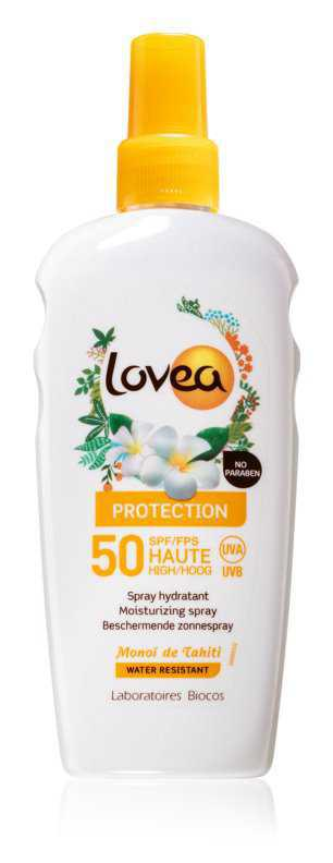 Lovea Protection