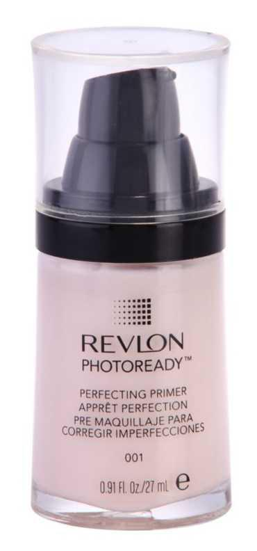 Revlon Cosmetics Photoready Photoready™