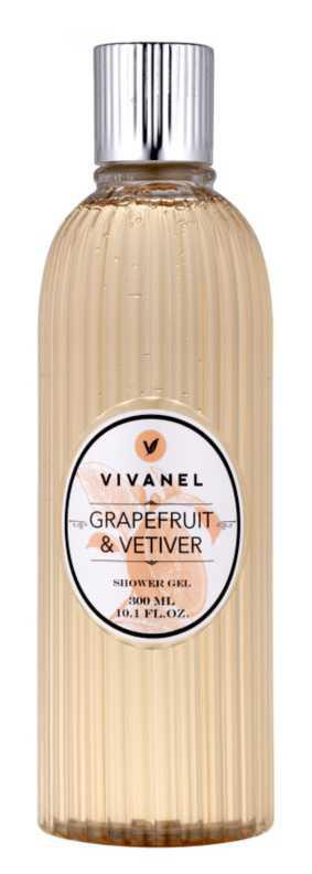 Vivian Gray Vivanel Grapefruit&Vetiver