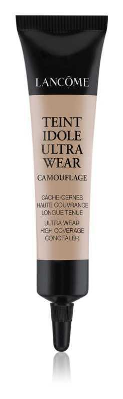 Lancôme Teint Idole Ultra Wear Camouflage