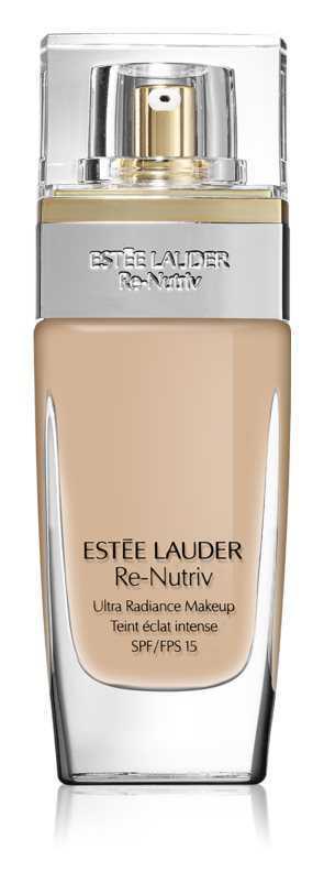 Estée Lauder Re-Nutriv Ultra Radiance