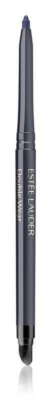 Estée Lauder Double Wear makeup
