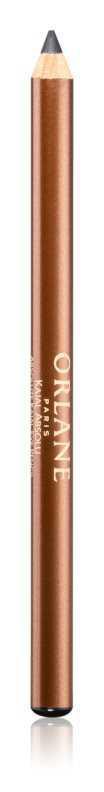Orlane Eye Makeup