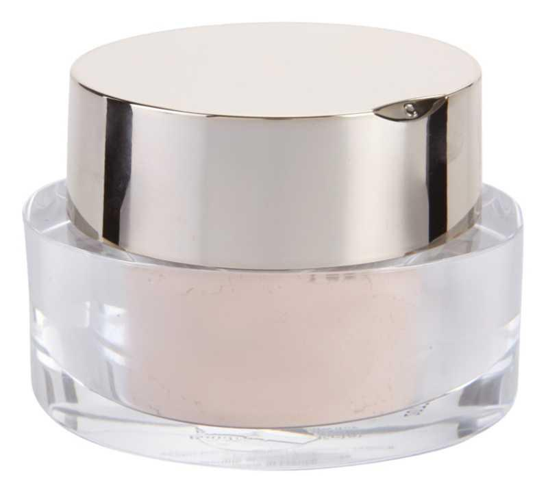 Clarins Face Make-Up Poudre Multi-Eclat