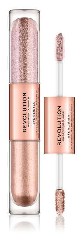 Makeup Revolution Eye Glisten
