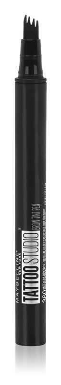 Maybelline Tattoo Brow 24H MicroPen Tint