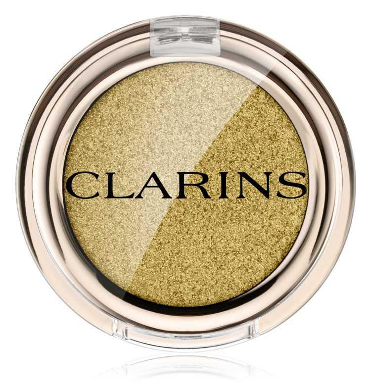Clarins Eye Make-Up Ombre Sparkle