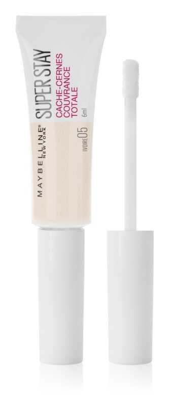 Maybelline SuperStay Under Eye Concealer