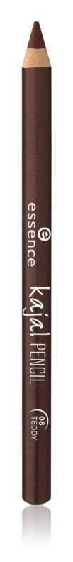 Essence Kajal Pencil makeup
