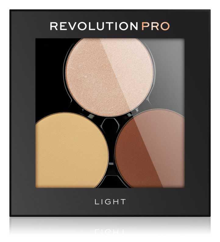 Revolution PRO Refill