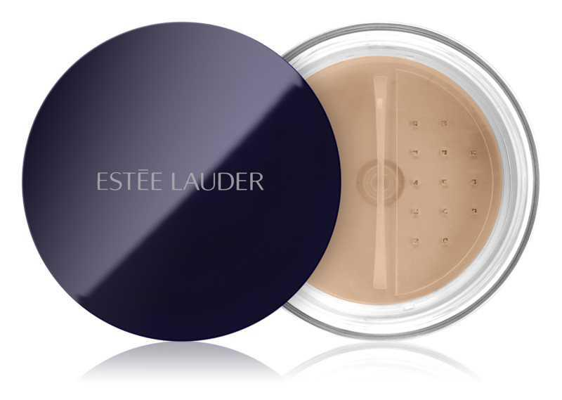 Estée Lauder Perfecting Loose Powder