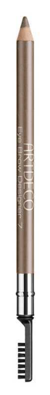 Artdeco Eye Brow Designer