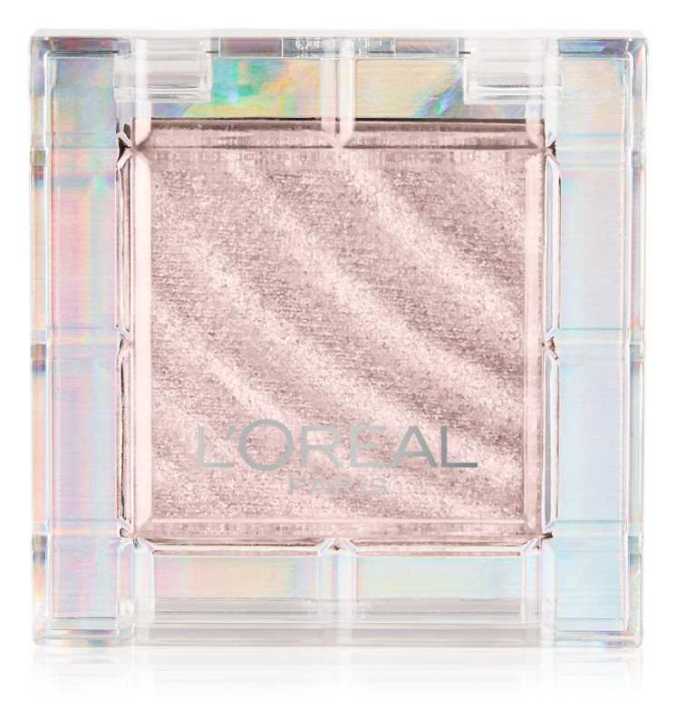 L'Oréal Paris Color Queen