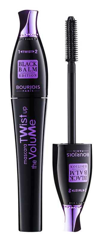 Bourjois Twist Up The Volume
