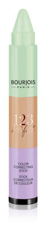Bourjois 123 Perfect