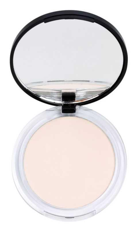 Catrice Prime And Fine makeup