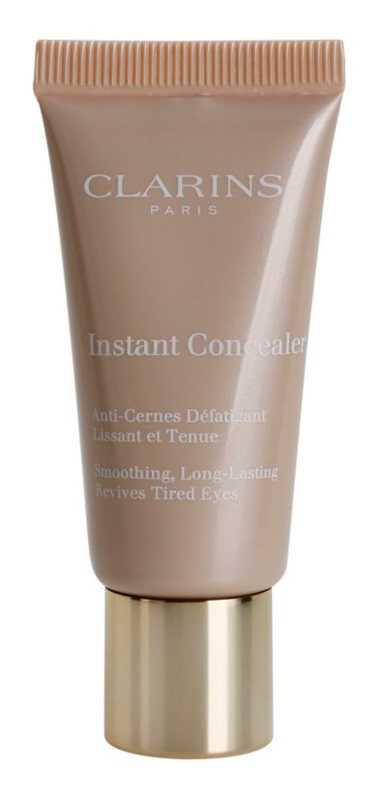 Clarins Face Make-Up Instant Concealer