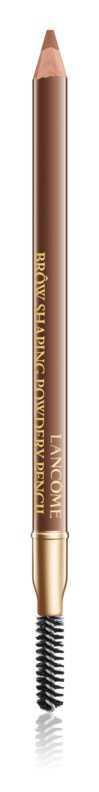 Lancôme Brôw Shaping Powdery Pencil
