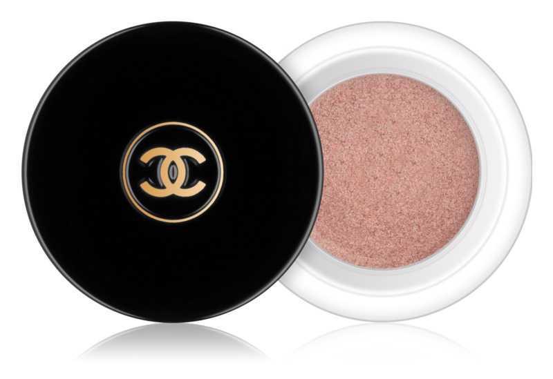 Chanel Ombre Première