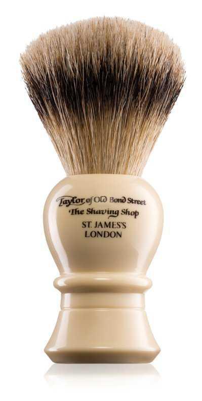Taylor of Old Bond Street Shave