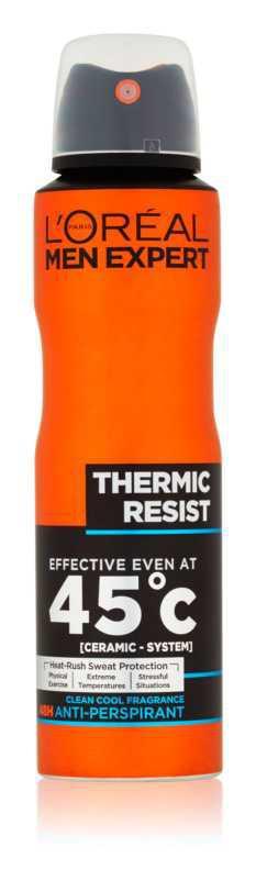 L'Oréal Paris Men Expert Thermic Resist