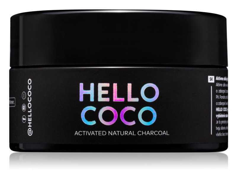 Hello Coco Sweet Mint