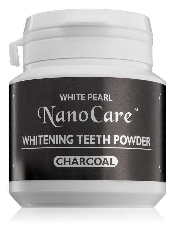 White Pearl NanoCare