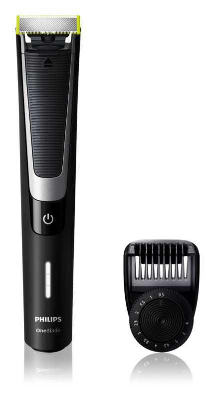Philips OneBlade Pro QP6510/20