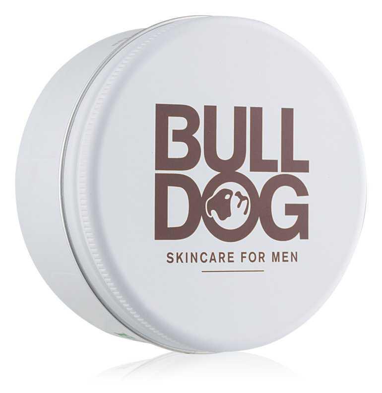 Bulldog Original