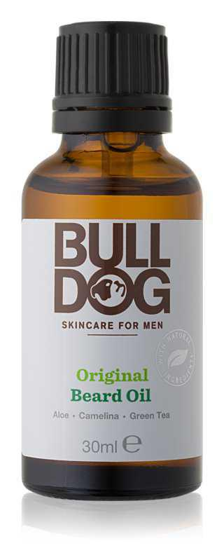 Bulldog Original