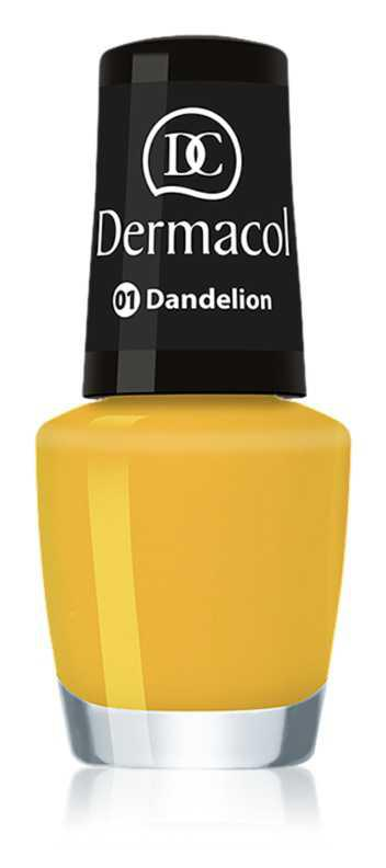 Dermacol Mini Summer Collection