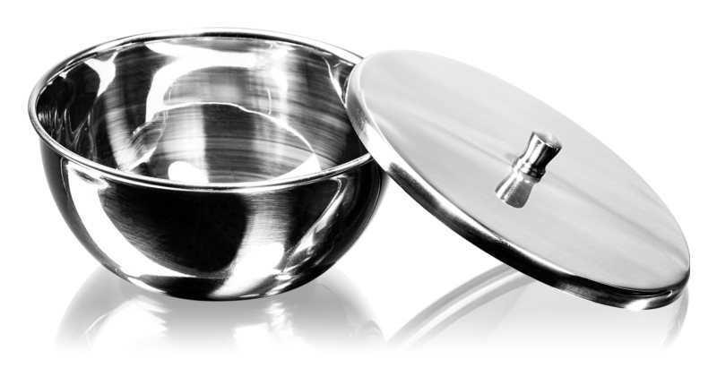 Golddachs Bowl