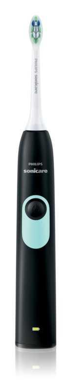 Philips Sonicare 2 Series For Teens HX6212/89