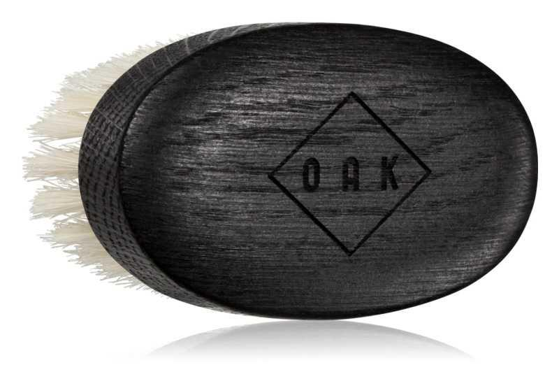 OAK Natural Beard Care