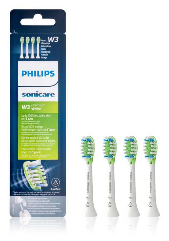 Philips Sonicare Premium White Standard HX9064/17