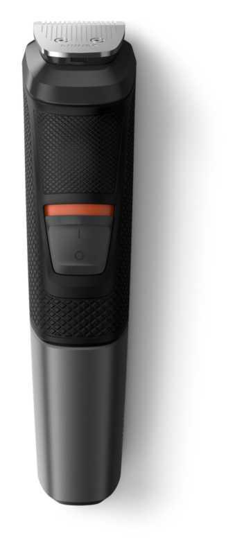 Philips Multigroom series MG5730/15 beard care
