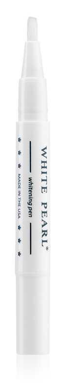 White Pearl Whitening Pen