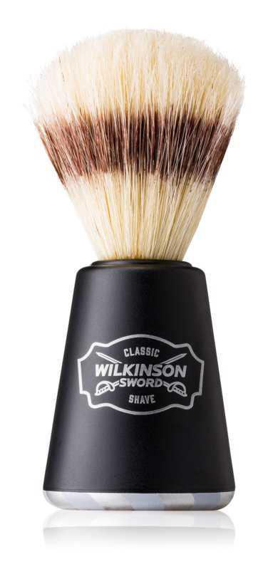 Wilkinson Sword Premium Collection